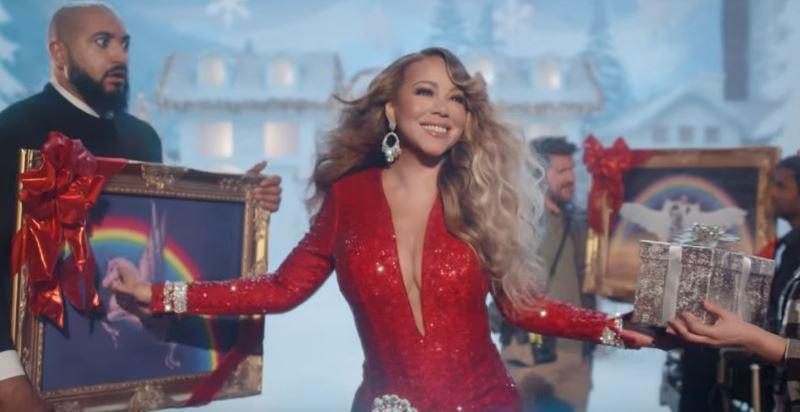 10 spots navideños que le están dando la vuelta al mundo este 2019