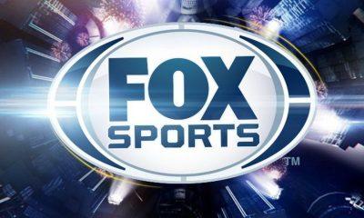 Fox Sports cancela sus operaciones y se despide del Perú