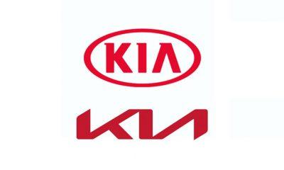 KIA presenta su nueva imagen para 2020