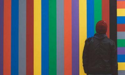 Colores ¿Qué significan y para que se utilizan en la publicidad?
