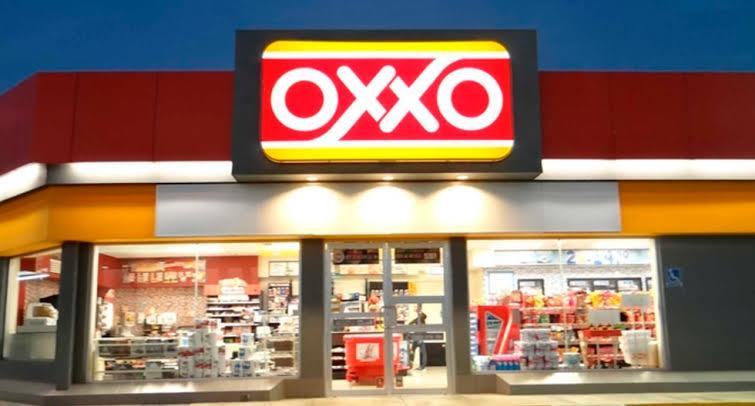 Oxxo alcanza las 45 tiendas abiertas en Lima este 2019