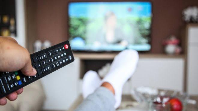 La Tv no desaparece, se renueva y las marcas deben saber cómo