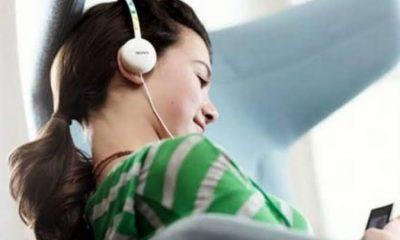 Perú se coloca como el primer país con mayor consumo de música digital