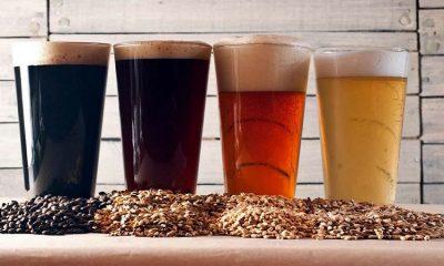 Así crece el mercado de cervezas artesanales en el Perú