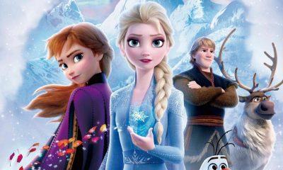 Influencers de Disney acusan a la marca de realizar publicidad engañosa