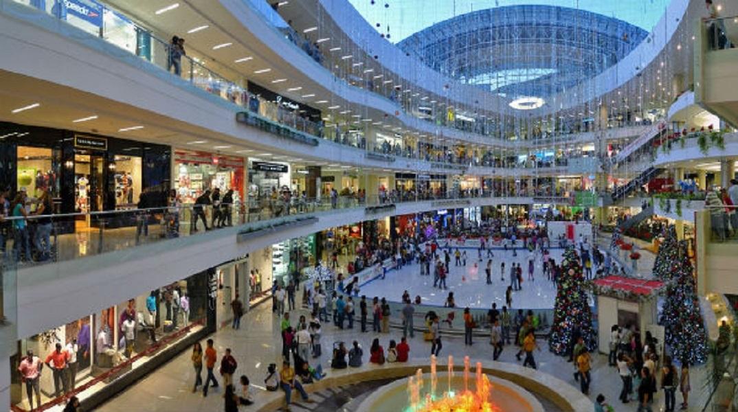 ¿Cuáles son los centros comerciales que abrirán sus puertas este 2020?