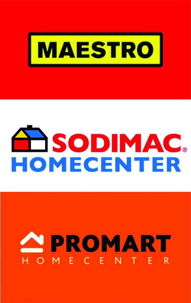 homecenters