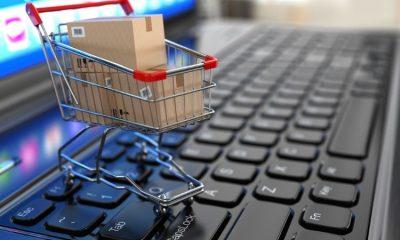 El eCommerce crece a pasos gigantes a nivel mundial