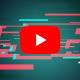 """""""Shorts"""", la app con la que YouTube hará la guerra a TikTok"""