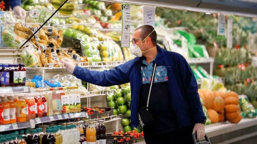 ¿Cómo será el consumo post-coronavirus?