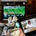 Presentan primera plataforma de visualización del consumo de medios en provincia
