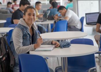 Pronabec presenta jornada de becas a estudiantes universitarios afectados por la pandemia