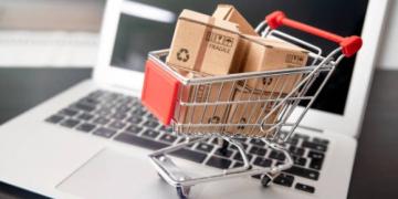 Peruanos están entre los usuarios digitales más activos de la región