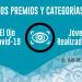 El Ojo 2020 trae nuevas categorías para su nueva edición online