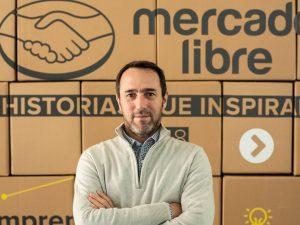 Mercado Libre se une a la ola podcast con 'Codo a Codo: encontrar la vuelta'