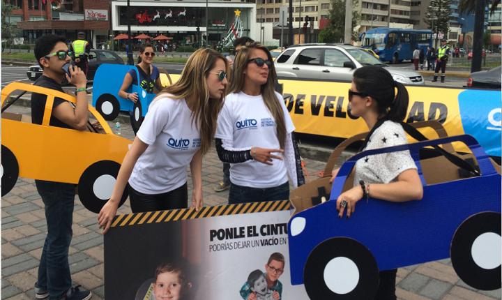 Marcas lanzan sus activaciones BTL corporativas en las calles