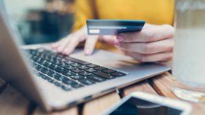 20% de los usuarios peruanos incrementaron sus compras online durante el confinamiento