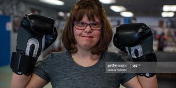 Getty Images y SeeHer promueven la inclusión con nueva guía sobre diversidad