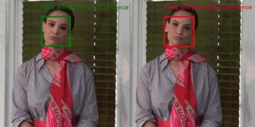Microsoft presenta software que detecta la veracidad de videos y fotos